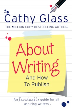 About-writing-and-how-to-publish