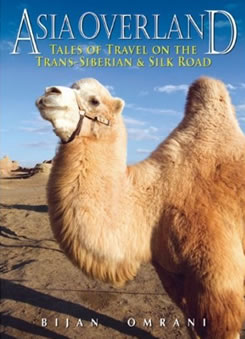 Asia-overland-tales-of-travel-on-the-trans-siberian-and-silk-road