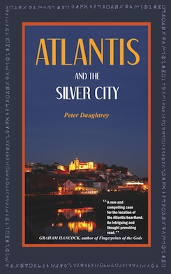 Atlantis-and-the-silver-city