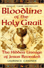 Bloodline-of-the-holy-grail
