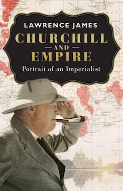 Churchill-and-empire