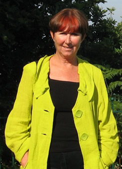 Deborah-mcdonald
