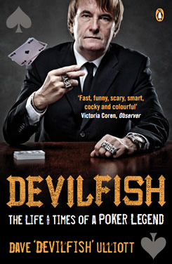 Devilfish-the-life-and-times-of-a-poker-legend