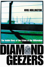 Diamond-geezers