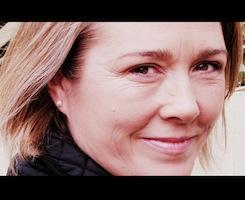Ellen-leslie