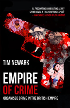 Empire-of-crime-the-dark-underbelly-of-the-british-empire