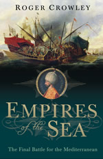 Empires-of-the-sea