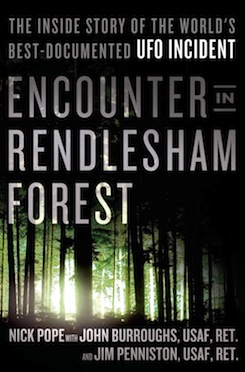 Encounter-in-rendlesham-forest