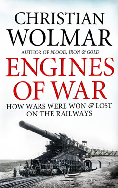Engines-of-war