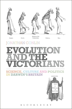 Evolution-and-the-victorians-science-culture-and-politics-in-darwins-britain