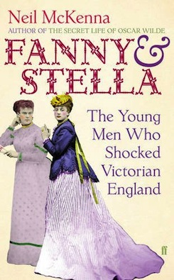 Fanny-stella