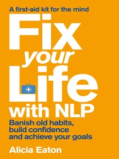 Fix-your-life-with-nlp