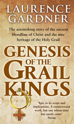Genesis-of-the-grail-kings