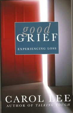 Good-grief-experiencing-loss