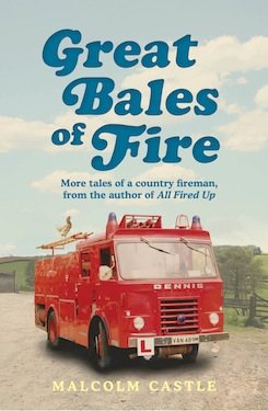 Great-bales-of-fire
