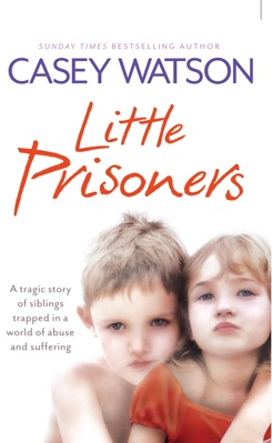Little-prisoners-a-tragic-story-of-two-siblings-trapped-in-a-world-of-suffering-and-abuse