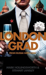 Londongrad-from-russia-with-cash