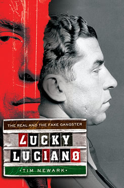 Lucky-luciano-the-real-and-the-fake-gangster