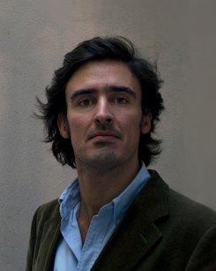 Manuel-arriaga