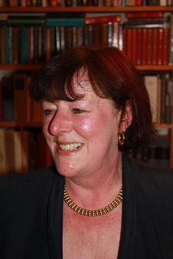 Mary-hollingsworth
