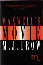 Maxwells-movie