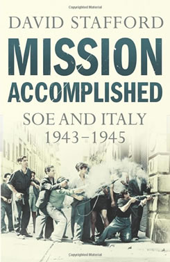 Mission-accomplished-soe-in-italy-1943-1945