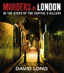 Murders-of-london-in-the-steps-of-the-capitals-killers