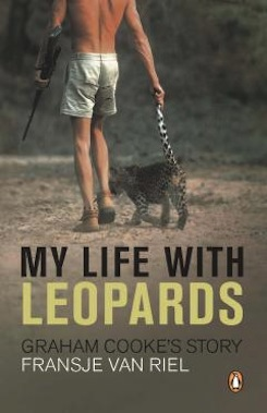 My-life-with-leopards-graham-cookes-story