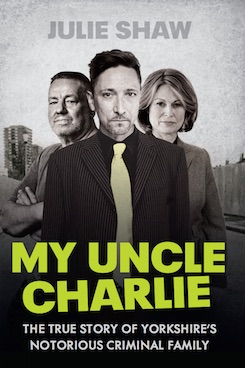 My-uncle-charlie-book-2-the-canterbury-warriors-trilogy