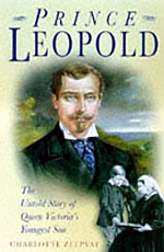 Prince-leopold-the-untold-story-of-queen-victorias-youngest-son