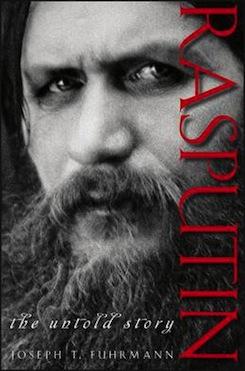 Rasputin-the-untold-story