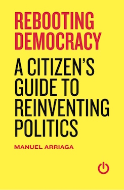 Rebooting-democracy-a-citizens-guide-to-reinventing-politics