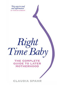 Right-time-baby-the-complete-guide-to-later-motherhood
