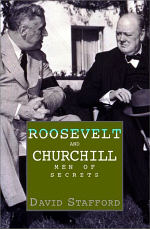 Roosevelt-and-churchill-men-of-secrets