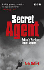 Secret-agent-the-true-story-of-the-special-operations-executive