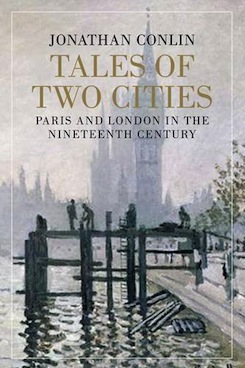 Tales-of-two-cities-paris-and-london-1750-1914