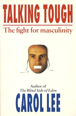 Talking-tough-the-fight-for-masculinity