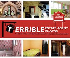 Terrible-estate-agent-photos