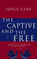 The-captive-and-the-free