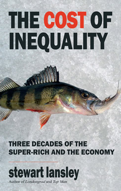 The-cost-of-inequality-three-decades-of-the-super-rich-and-the-economy