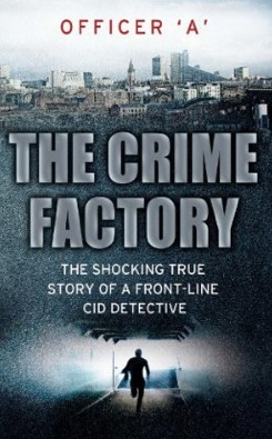 The-crime-factory