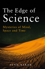 The-edge-of-science-mysteries-of-mind-space-and-time