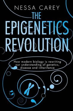 The-epigenetics-revolution