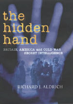 The-hidden-hand-britain-america-and-cold-war-secret-intelligence