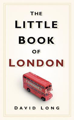 The-little-book-of-london