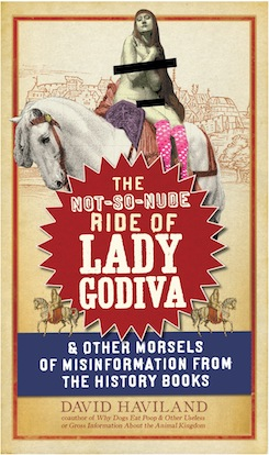 The-not-so-nude-ride-of-lady-godiva-other-morsels-of-misinformation-from-the-history-books