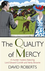The-quality-of-mercy