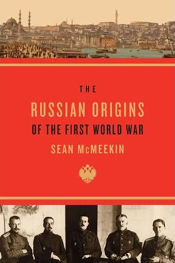 The-russian-origins-of-the-first-world-war