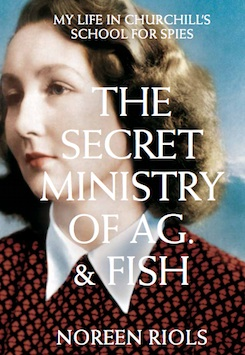 The-secret-ministry-of-ag-fish