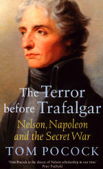 The-terror-before-trafalgar